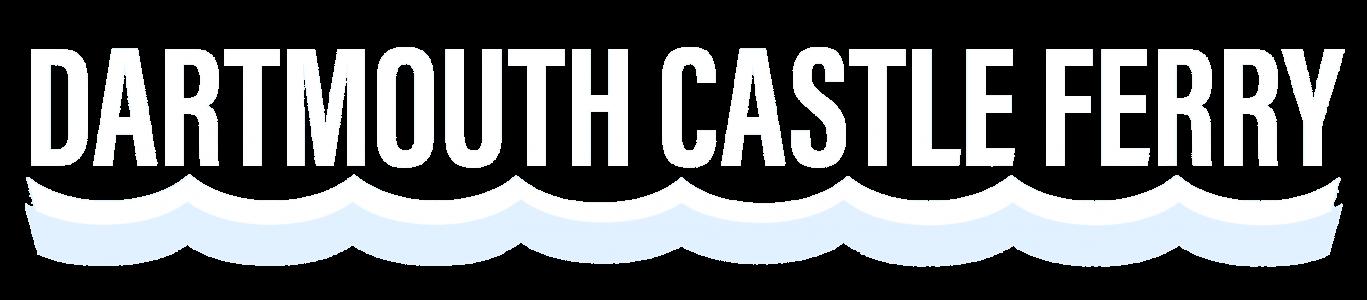 dartmout-castle-ferry-logo